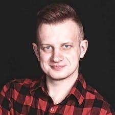Фрилансер Dmytro Pavlenko — Social media marketing, Search engine reputation management