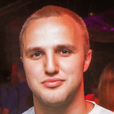 Фрилансер Дмитрий Сороченко — Interior design, 3D modeling and visualization