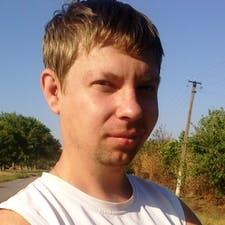 Фрилансер Алексей М. — Украина, Запорожье. Специализация — Аудио и видео монтаж, Обработка фото