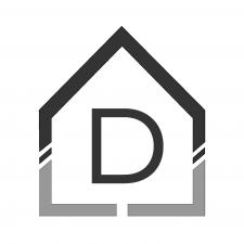 Фрилансер Olga D. — Украина. Специализация — Дизайн интерьеров, Архитектурные проекты