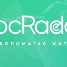 Заказчик Полина Р. — Украина, Киев.