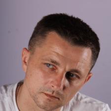 Freelancer Павел Д. — Ukraine, Khmelnitskyi. Specialization — Vector graphics, Artwork
