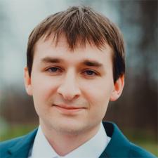 Фрилансер Михаил Дорожко — Linux/Unix, Flash/Flex