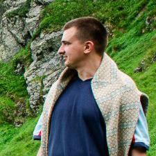 Андрій Марчук