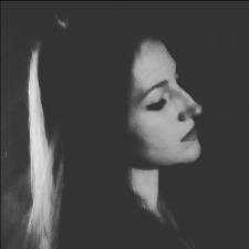 Фрилансер Екатерина Ф. — Украина, Киев. Специализация — Полиграфический дизайн, Баннеры