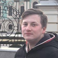 Фрилансер Денис Дорошенко — Создание сайта под ключ, Интернет-магазины и электронная коммерция
