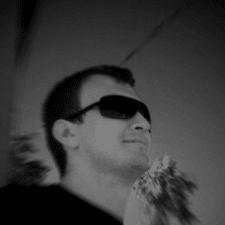 Фрилансер Андрей Б. — Украина, Полтава. Специализация — PHP, Веб-программирование