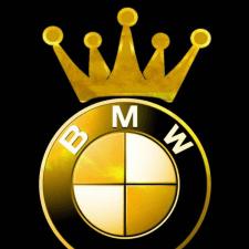 Фрилансер Данила Д. — Россия, Москва. Специализация — HTML/CSS верстка