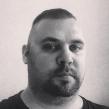 Фрилансер Алексей М. — Россия, Сочи. Специализация — PHP, Javascript