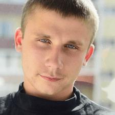 Freelancer Владимир Ф. — Russia, Krasnodar. Specialization — 1C, HTML/CSS