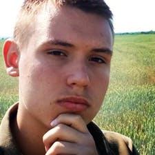 Freelancer Макс Ч. — Ukraine, Neteshin. Specialization — Video processing