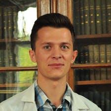 Freelancer Іван В. — Ukraine, Lvov. Specialization — Social media marketing, Lead generation and sales