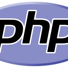 Фрилансер Кирилл Д. — Беларусь, Гомель. Специализация — Javascript, PHP