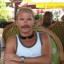 Фрилансер Дмитрий Г. — Украина, Киев. Специализация — Инжиниринг, Проектирование