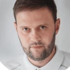 Фрілансер Андрей Загоруйко — Дизайн упакування, Фірмовий стиль
