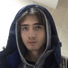 Freelancer Денис Ш. — Ukraine, Kyiv. Specialization — Video processing, Photo processing