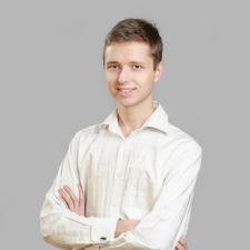 Фрилансер Евгений Д. — Украина, Киев. Специализация — Геоинформационные системы, Контент-менеджер