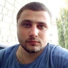 Freelancer Valeri V. — Ukraine, Bahmut (Artemovsk). Specialization — Animation, Video processing