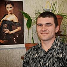 Фрилансер Алексей Я. — Украина, Харьков. Специализация — Создание сайта под ключ, HTML/CSS верстка