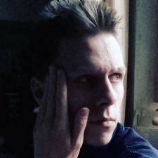 Freelancer Andrew F. — Ukraine, Kharkiv. Specialization — 3D modeling, 3D modeling and visualization