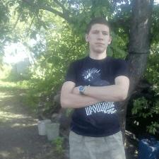 Freelancer Владислав Ф. — Russia, Voronezh. Specialization — Poems, songs, prose, English