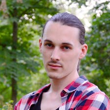Freelancer Дмитрий Т. — Ukraine, Herson. Specialization — HTML/CSS, JavaScript