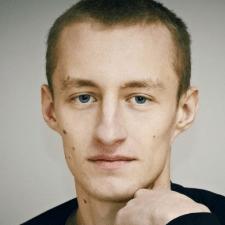 Заказчик Дмитрий Ш. — Беларусь, Минск.