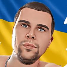 Freelancer Валерий Г. — Ukraine, Dnepr. Specialization — Audio/video editing, Photo processing