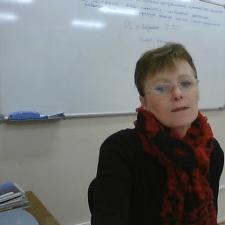 Фрилансер Елена Шабанова — Создание сайта под ключ, Javascript