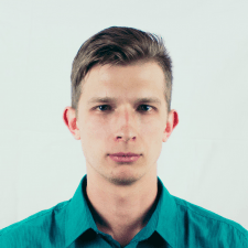 Фрилансер Евгений Гордадым — Javascript, PHP
