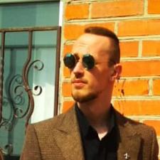 Фрилансер Егор М. — Беларусь, Гомель. Специализация — HTML/CSS верстка, Контент-менеджер