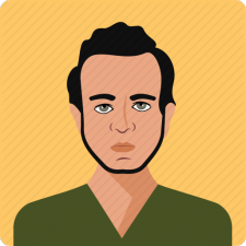 Freelancer Александр А. — Ukraine, Krivoi Rog. Specialization — C/C++, Application programming
