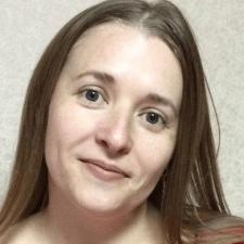 Freelancer Юлия Баландина — Client management/CRM, IP-telephony/VoIP