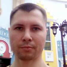 Фрилансер Олег Г. — Украина, Киев. Специализация — Разработка игр, Разработка под Android