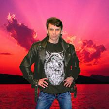 Фрилансер Александр Ш. — Латвия, Рига. Специализация — Написание статей, Полиграфический дизайн