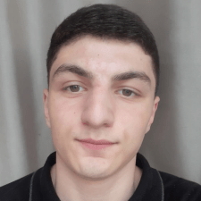 Freelancer Edmon B. — Armenia, Vanadzor. Specialization — Text translation, English