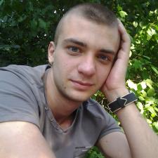 Егор Л.