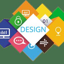 Фрилансер Егор Н. — Україна. Спеціалізація — Логотипи, HTML та CSS верстання