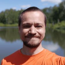 Фрилансер Павел Эрлих — Услуги диктора, Написание сценария