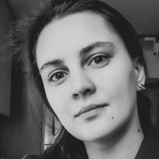Фрилансер Екатерина Ворошан — Полиграфический дизайн