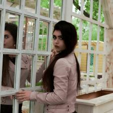 Freelancer Екатерина Б. — Russia, Ekaterinburg. Specialization — Social media marketing