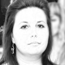 Фрилансер Екатерина Д. — Россия. Специализация — Flash/Flex, Java