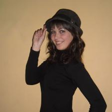 Фрилансер Ekaterina Sukach — Content management, Tuition