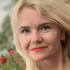 Freelancer Екатерина Ч. — Ukraine, Ilichevsk (Chernomorsk). Specialization — 1C, Copywriting