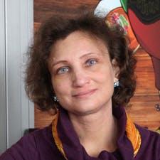 Freelancer Елена П. — Ukraine, Kyiv. Specialization — PHP, HTML/CSS