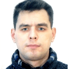 Freelancer Иван К. — Russia, Cheboksary. Specialization — Article writing, Drawings and diagrams