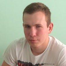 Фрилансер Эльнар А. — Россия, Москва.