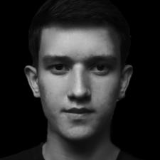 Freelancer Элчин Ж. — Uzbekistan, Ташкент. Specialization — HTML/CSS, Website development