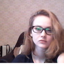 Freelancer Елена Б. — Russia, Kaliningrad (Kenigsberg). Specialization — Drawings and diagrams