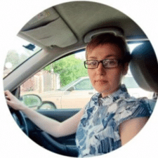 Freelancer Elen E. — Russia. Specialization — Presentation development, Bot development
